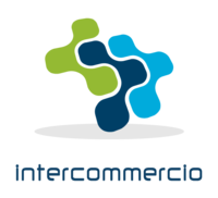 logo intercommercio